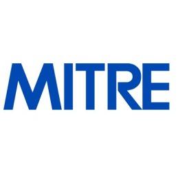 mitre-corp_416x416