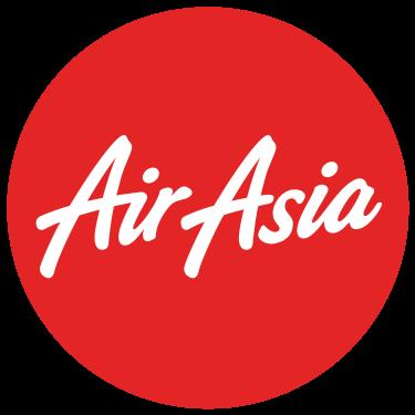 Air_Asia_Logo